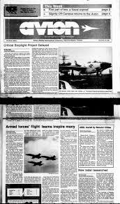 100 Tdds Truck Driving School Avion 1987 09 23 By EmbryRiddle Aeronautical Univ Issuu