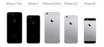 iPhone 7 launch Apple to discontinue iPhone 5s 6 and 6 Plus in