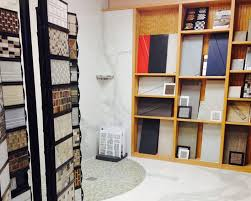 best tile raleigh nc tile store