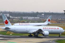 reserver siege air canada air canada billets d avion àpd 311 connections