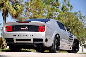 2005 Ford Mustang Saleen S281 SC Coupe Stock # 5983 For Sale Near ... Saleen S331 Supercab 54 Hennessey Supercharged 16 September 2016 2007 Ford F150 Supercab In Dark Shadow Grey Forza Motsport Wiki Fandom Powered By Wikia 2008 Supercrew 13 Performance Autosport 2005 Mustang S281 Sc Coupe Stock 5983 For Sale Near 2019 Hyundai Pickup Truck Lovely New 2018 Ford F 150 23 Chrome Wheels W Nitto 420s Sportruck Overview Cargurus Saleen Sale Classiccarscom Cc1025652 331 Sport 06 Page 2 Nissan Titan Forum