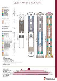 Azamara Journey Deck Plan 2017 by Building A Deck Plans Free Deck Design And Ideas
