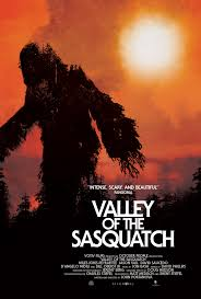 Halloween Iii Season Of The Witch Trailer by Valley Of The Sasquatch U0027 Trailer And Poster Discovered Bloody