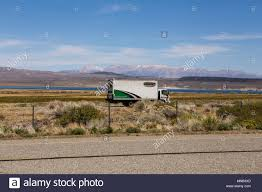 Enterprise Rental Truck On Highway 395 At Crowley Lake California ... Enterprise Truck Rental Moving Review Rent A Moving Truck August 2018 Discounts Rentals Help Manale Landscape Grow Management Driving School Orlando Fl Ford E450 Van Trucks Box For Cargo And Pickup Car Sales Certified Used Cars Suvs Sale Small Unlimited Mileage Best Of Lovely Stock Photos Images Alamy 2017 Ford E350