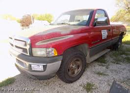 1994 Dodge Ram 1500 Laramie SLT Pickup Truck | Item DD2765 |... Weld It Yourself Dodge Bumper Move 1994 Dodge 3500 Farm Truck V1 Fs17 Farming Simulator 17 Mod Fs Ram Pickup 1500 Photos Informations Articles Josh1523 Regular Cab Specs Modification Information And Photos Zombiedrive Pickup Truck Item Db5498 Sold March 3b7hc16y6rm500526 Yellow Ram On Sale In Pa Grill Install W Time Lapse Youtube One Of A Kind Second Generation Store Project Preowned 19942001 Motor Trend