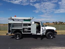 2002 Chevy 2500hd Utility Service Work Cargo Fleet Mechanics Truck ... Chip Dump Trucks Service Cranes For Hydraulic Truck Mounted Crane Equipment 2011 Ford F350 Drw Crew Cab 44 67 Turbodiesel With Reading Used 2004 Ford F450 Service Utility Truck For Sale In Az 2320 Bodies Tool Storage Ming Utility Mechanic In Cassone And Sales Commercial Inventory Norcal Motor Company Used Diesel Auburn Sacramento Beds Knapheide For Sale Drake