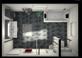exceptional badezimmer 10m2 1 stunning badezimmer