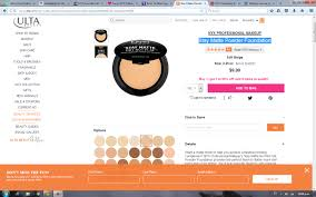 Nyx Coupon Codes 5 Off A 15 Purchase Ulta Coupon Code 771287 First Aid Beauty Coupon Code Free Coupons Website Black Friday 2017 Beauty Ad Scan Buyvia 350 Purchase Becs Bargains Everything You Need To Know About Online Codes 50 20 Entire Laura Mobile App Ulta Promo For September 2018 9 Valid Coupons Today Updated Primer With Imgur Hot 8pc Mystery Gift And Sephora Preblack Up