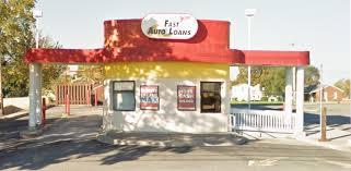 Fast Auto Loans, Inc. - Virginia Title Loans