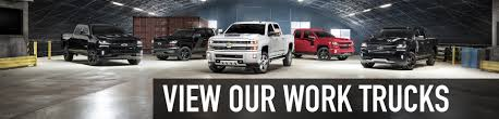 100 Utility Trucks For Sale In California Chevy Service Body