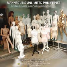 100 Jrs Trucking Mannequinsunlimited Mannequins Unlimited We Offer Retail And