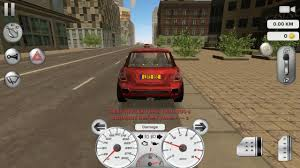 Real Driving Games | 2019 2020 Car Release Date Truck Games Money Part 1 Video Dailymotion 3d Tow Parking Simulator App Ranking And Store Data Annie Lego City Police Trouble 60137 Walmartcom Mercedes Model 3dmodeling Pinterest Nypd In Suv 3dexport Heavy Crane Transporter Raydiex Mtl Flatbed Addonoiv Wipers Liveries Template Hino 258 Alp 2007 Model Hum3d Dickie Toys 21 Air Pump Car Driver Revenue Download Timates Google Play