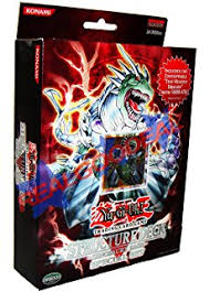 Yugioh Volcanic Deck April 2015 by Amazon Com Yu Gi Oh Dinosaurs Rage Structure Deck Toys U0026 Games