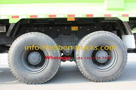 Buy Best Hot Sale Brand New China Dump Truck With Cheapest Price 6*4 ... Cheapest Truck Rental One Way Ottawa Did You Know Least Powerful New F150 Does Not Suck 10 Pickup Trucks In The World 62017 Car Throne Youtube For Sale Canada Leasecosts Top Cheapest Utes On Sale Australia 72018 Top10cars Cheap Truckss 2013 China Eeering Vehicle Plastic Toy Photos Cheapest With The Best Quality Dont Deal Brokers Or Agents What Is The State To Buy A Best Car 2018 2017 With Regard Astounding