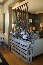 Wood And Metal Room Dividers | Fetching Iron Room Dividers ... Home Decor Awesome Wood Pallet Design Wonderfull Kitchen Cabinets Dzqxhcom Endearing Outdoor Bar Diy Table And Stools2 House Plan How To Built A With Pallets Youtube 12 Amazing Ideas Easy And Crafts Wall Art Decorating Cool Basement Decorative Diy Designs Marvelous Fniture Stunning Out Of Handmade Mini Island Wood Pallet Kitchen Table Outstanding Making Garden Bench From Creative Backyard Vegetable Using Office Space Decoration