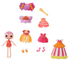 Toys & Games Lalaloopsy Minis Princess Peanut Big Top MGA ... Cheap 2 Chair And Table Set Find Happy Family Kitchen Fniture Figures Dolls Toy Mini Laloopsy House Made From A Suitcase Homemade Kids Bundle Of In Abingdon Oxfordshire Gumtree Journey Girls Bistro Chairs Fits 18 Cluding American Dolls Large Assorted At John Lewis Partners Mini Carry Case Playhouse With Extras Mint E Stripes Mga Juguetes Puppen Toys I Write Midnight Rocking Pinkgreen Amazonin Home Kitchen Lil Pip Designs 5th Birthday Party