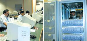 Navy Nmci Help Desk Design Ideas