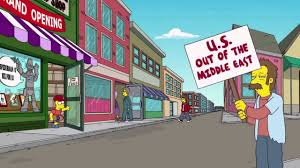 Best Halloween Episodes by The Simpsons Family Guy Halloween Simpsons Full Episode 2015