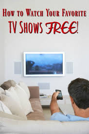 Stickman Death Living Room Youtube by Best 25 Fire Stick For Tv Ideas On Pinterest Fireplaces Stone