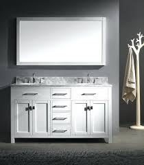 18 Inch Bathroom Vanity Home Depot bathroom vanity wayfair 45 vanity home depot bath cabinets 18