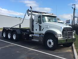2018 MACK GU713 ROLL-OFF TRUCK FOR SALE #572122 2004 Mack Granite Cv713 Roll Off Truck For Sale Stock 113 Flickr New 2019 Lvo Vhd64f300 Rolloff Truck For Sale 7728 Trucks Cable And Parts Used 2012 Intertional 4300 In 2010 Freightliner Roll Off An9273 Parris Sales Garbage Trucks For Sale In Washington 7040 2006 266 New Kenworth T880 Tri Axle