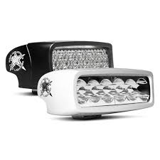 High Performance Off-road Lights For Your Truck - 2014+ Jeep ... Led Offroad Light Bars For Trucks Led Lights Design Top 10 Best Truck Driving Fog Lamp For Brightest 36w Cree Work 12v Vehicle Atv Bar Tractor Rms Offroad Cheap Off Road Find Aliexpresscom Buy Solicht 55 45w 9pcs 10inch 255w 12v Hight Intensty Spot Star Rear Chase Dust Utv Jeep Pair Round 9inch 162w 4x4 Rigid Industries D2 Pro Flush Mount 1513 Heavy Duty Vehicles Desnation News