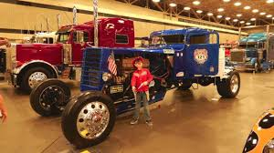 100 Dallas Truck Show GREAT AMERICAN TRUCK SHOW 2016 DALLAS TX YouTube