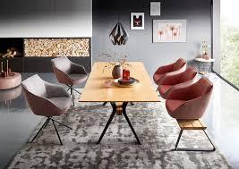 movy koinor dinnersofa esszimmer möbel wohnzimmertische