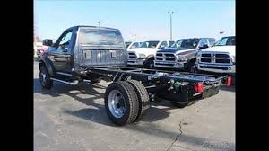 Ram 4500 2016 CAR Specifications And Features - Tech Specs - YouTube 2017 Best Ram 1500 Rebel Review Specs Cfiguration And Photos Elegant Twenty Images Ram Trucks Accsories 2015 New Cars Tkirkb 1998 Dodge Regular Cab Modification 4500 2016 Car Specifications And Features Tech Youtube 3500 Crew Specs 2018 Aoevolution Minjames12345 2004 2500 2019 Pickup Truck Update Release 2018ram3500hdcumminsdieltorquespecs The Fast Lane Power Wagon Test Drive Minotaur Offroad Truck Review Srw Or Drw Options For Everyone Miami Lakes Blog Car