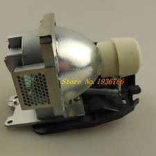 Benq W1070 Lamp Life Hours by Compare Prices On Projector Replacement Lamp Benq Online Shopping