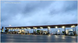 Truck Stop Fuel Island - YouTube Truck Stop America Stock Photos Images Road Tripping Across The Heartland With Kiddo Get Involved Travel Pictures Truck Trailer Transport Express Freight Logistic Diesel Mack Driver Wounds Man Kills Himself At Truck Stop Youtube Fuel Island Petro Raphine Virginia Classic Truckstop Gas Stations And Stops Of Days Gone By Aprs Boulot Our Life After Work May 2016 Worlds Largest Inrstate 80 Iowa Pinterest An Ode To Trucks An Rv Howto For Staying At Them Girl Big Rig Trucks In Parked Mojave California