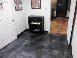 metallic epoxy flooring knoxville tn diy flooring