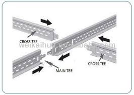 Suspended Ceiling Tiles 2x4 by Drop Ceiling Tiles 2x4
