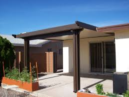 Sun Shades Phoenix AZ Patio Curtains Window Awnings, Patio Awnings ... Alinum Window Awnings Phoenix Patio Systems 100 Louvered Covers Cover Images Home Awning D Mobile Superior Arizona In Has Been Designg And Retractable Decor Cozy With Shade High Convience Comfort Liberty Products Quality Alum Carports Other Part Pergola