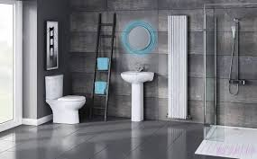 Bathroom : Small Bathroom Paint Ideas Best Bathroom Ideas House ... Indian Bathroom Designs Style Toilet Design Interior Home Modern Resort Vs Contemporary With Bathrooms Small Storage Over Adorable Cheap Remodel Ideas For Gallery Fittings House Bedroom Scllating Best Idea Home Design Decor New Renovation Cost Incridible On Hd Designing A