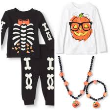 Children's Place: 20% Off + Free Shipping (Items As Low As ...