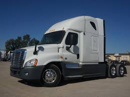 Home - Central California Used Trucks & Trailer Sales Fuel Tanks For Most Medium Heavy Duty Trucks About Volvo Trucks Canada Used Truck Inventory Freightliner Northwest What You Should Know Before Purchasing An Expedite Straight All Star Buick Gmc Is A Sulphur Dealer And New This The Tesla Semi Truck The Verge Class 8 Prices Up Downward Pricing Forecast Fleet News Sale In North Carolina From Triad Tipper For Uk Daf Man More New Commercial Sales Parts Service Repair