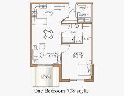 100 One Bedroom Granny Flats Pod Lovely House With Flat Plans Lovely E