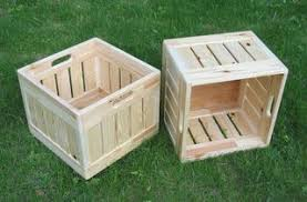 Woodworking Projects 2