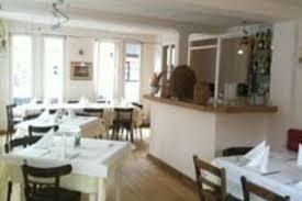 ristorante da roberto restaurant rodalben italienische