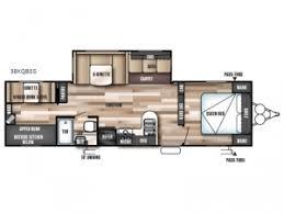 Wildwood Fifth Wheel Floor Plans Colors Wildwood Travel Trailer Rv Sales 20 Floorplans