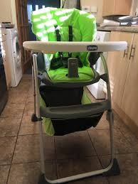 Chicco High Chair | In Guildford, Surrey | Gumtree Chicco High Chair Itructions Amazoncom Quickseat Hookon Graphite Baby S Sizg Polly Magic Highchair Seat Cover Green Caddy Hook On Papyrus Chicco High Chair Cover Ucuzbiletclub Peg Perego Prima Pappa Zero 3 Youtube 2 In 1 Adjustable Highchair With Itructions Great Eletta Comfort Pocket Lunch Jade Portable Teds Lobster Clip