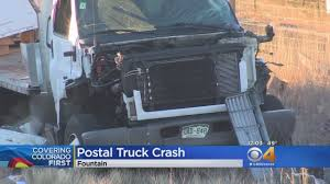 Driver Ejected As Postal Service Truck Rolls Into Ditch - YouTube Inside The Postal Truck Youtube Youve Got Mail Truck Nhtsa Document Previews Mahindra Usps Vehicle Long Life Vehicles Last 25 Years But Age Shows Now Uncle Sam Bets On Selfdriving Trucks To Save Post Office Inglewood Service Employee Accomplice Charged After Nearly Three People Injured In Mhattan Being Run Over By Driver Clean Energy Fuels Corp Adds Natural Gas Fleets Transport Topics Moneylosing Hopes Trump Will Allow It Alter Does Mail Get Delivered 4th Of July Robbed At Gunpoint South La Video Us Postal Goes Rogue Miamidade County Curbside Classic 1982 Jeep Dj5 Dispatcherstill Delivering The