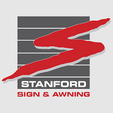 Stanford Sign & Awning — Worldvectorlogo Window Guard With Awning Action Security Iron San Joaquin Awnings Retractable Awning Specialist Installation Bramley Blinds And Awnings Your Folding Arm Fixed Sunbrella Sunshades Canopy Striped Store Element Design Stock Vector 428024629 Redawning Upgrades Vacation Rentals 247 Hotellike Guest Support Meyers Electrocscustombacklitawninglogo Jamestown Outdoor Retractableawningscom Nola