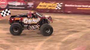 100 Car And Truck Parts Monster Jam World Finals 2012 Advance Auto Grinder Monster