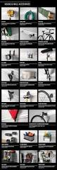 Lowes Canada Gladiator Cabinets by Best 10 Gladiator Garage Ideas On Pinterest Gladiator Garage