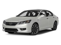 2014 Honda Accord Hybrid Price, Trims, Options, Specs, Photos ... American Trucks History First Pickup Truck In America Cj Pony Parts 2015 Gmc Yukon Vs 2014 Styling Shdown Trend Ford Hopes F150 Pickup New Trucks Can Pull Automaker Out Of Rut 2017 Nissan Rogue Hybrid Better Prospects Than Pathfinder Murano A Is What Will They Think Next Cars Suvs And Last 2000 Miles Or Longer Money Rhino Lings York Infiniti Qx60 Awd Test Review Car Driver Coolingzonecom Truck Boasts Novel Aircooled Motor Jeeps Range Feature Hybrids Ram Get Best Hybridev Reviews Consumer Reports Fords Hybrid Will Use Portable Power As A Selling Point