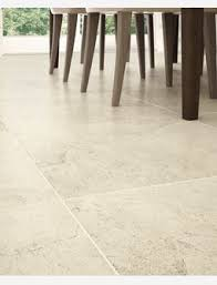 Ditra Xl Schluter Tile Underlayment by Frequently Asked Questions Schluter Com