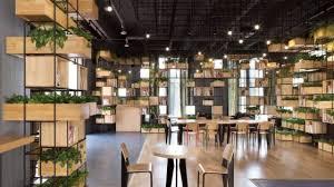100 Home Interior Architecture Cafe Design Plans Caroliciouscom