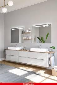 küchenmöbel im bad nutzen küchentrends küchen möbel